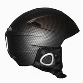 Горнолыжный Шлем X-Road 621