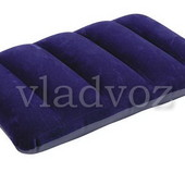 Надувная подушка intex 68672 28см. х 43см.
