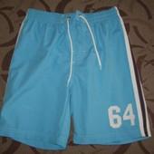 Шорти (плавки, шорты) Claesens на ріст 146 - 152 см. стан нових