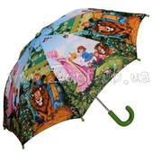 Детский зонт Zest (Англия) - несколько расцветок