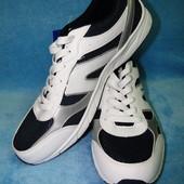Мужские кроссовки от бренда Donnay, р 43