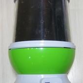 Музыкальный,вращающийся проектор звездного неба+ usb кабель