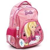 Рюкзаки школьные из Германии Kite - Barbie 518