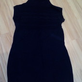 Платье с хомутом, размер L, ostin