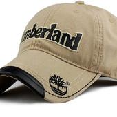 Оригинальная кепка Timberland ( 3 цвета ) , акция