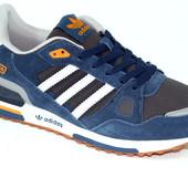 Adidas Кроссовки мужские, Adidas, адидас. Арт. А 48 2