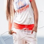 спортивный костюм Converse