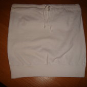 продам фирменную юбку Cap