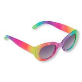 Очки для девочки 2-6 лет Америка новые
