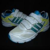 Кроссовки Adidas 36.5р-р,по стельке 23,5 см.Мега-выбор обуви и одежды!