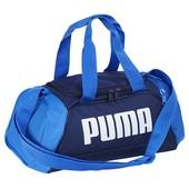 продам новую фирменную спортивную сумочку PUMA .