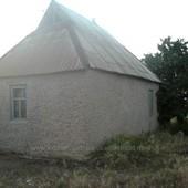 Продам Дом с участком возле Скадовска не далеко от моря