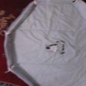 мягкий манеж коврик