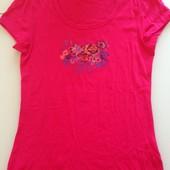 Стильная футболка s`Oliver, Италия Новая коллекция Будьте стильными!