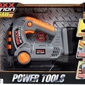 Лобзиковая пила Maxx Action Power Tools