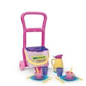 Детская тележка для пикника  ТМ Wader