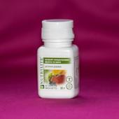 Концентрированные фрукты и овощи 60 таблеток Амвэй