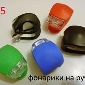 Ремонт детских колясок и запчасти к ним. г. Черновцы. Сервисный центр детских колясок.