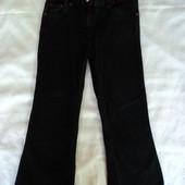 Фирменные джинсы на 5-6 лет