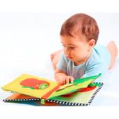 Развивающие игрушки для ваших деток