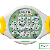 Мини компьютер Азбука