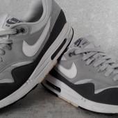 Кроссовки Nike Air Max (оригинал)р.44