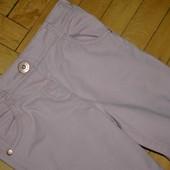 4 - 5 лет 110 см Фирменные джинсы скины для моднявок  Next Некс