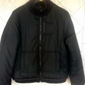 Качественная стильная куртка Folia