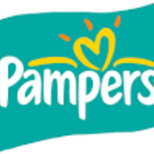 Продам Pampers active baby dry, Польские. В наличии
