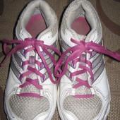 Кросівки (кроссовки) Adidas 34 р. стелька 22,2 см