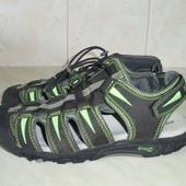 спортивные сандалии Richter 41