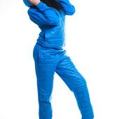 Спортивные костюмы, яркие модные модельки. Цена прошлого года!