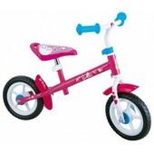 Детский велобег Stamp