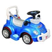 Детский электромобиль Пилсан (Pilsan) Tombik