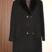 Зимнее мужское пальто Sun`s House 48-50р!