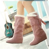 сапоги женские ХИТ! зимние ботинки демисезон сникерсы кроссовки ботильоны угги туфли дутики марант
