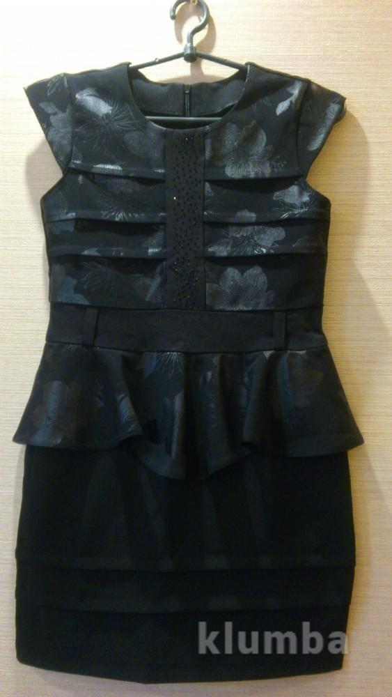 38c64627b10 Продам стильное школьное платье
