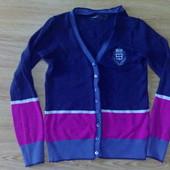 одежда для девочек 10-12лет