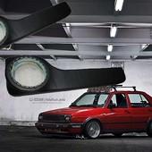 Акустический подиум для Volkswagen Jetta. Отличное качество по приемлемой цене. Пересылаем по всей У