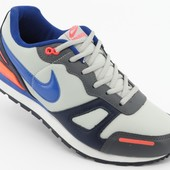 Мужские кроссовки Nike 44 размер
