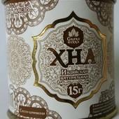 Хна для Биотату и бровей Хна Grand Henna