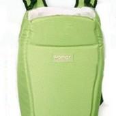Womar 7 Рюкзак-переноска