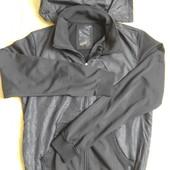 Куртка р.46-48 Xdye (оригинал)