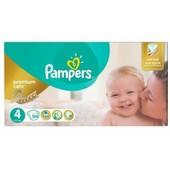 Памперсы Box Pampers Premium Care 3,4,5