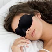 продаю маска для сна с бируши