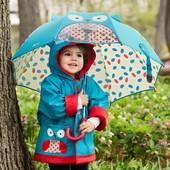 Зонт детский Skip Hop. Оригинал. В наличии!!!