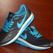 Мужские кроссовки Nike Air Max размеры 44. Распродажа!