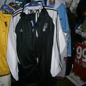 Adidas nba Spurs костюи из эластика 54-56р редкий