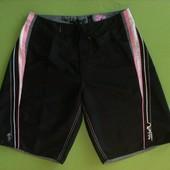 55$ Quiksilver (Lp) swimweare shorts шорты из сша + открывашка