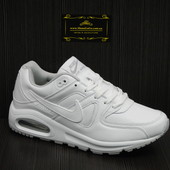 Мужские кроссовки Nike 9151-1
